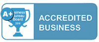 Business Bureau Board for Better Accredited Businesses